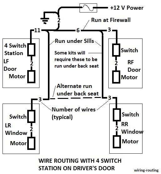 directed electronics 3100 wiring diagram 2000 honda civic fuse diagrams and electrical manual e books rh 23 iq radiothek de 4x04