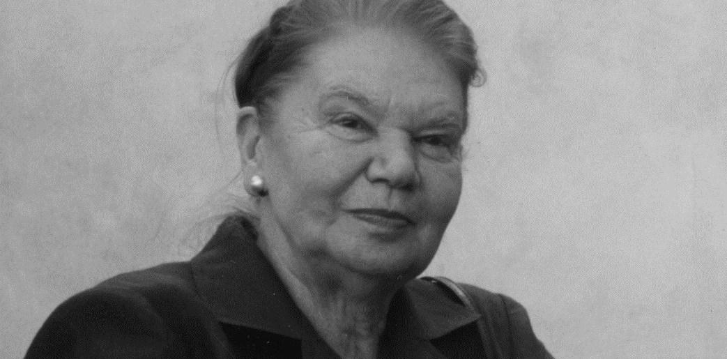 Юлия Хартвиг: Избор