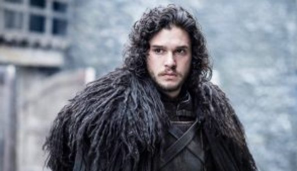 GOT5-5-Jon-snow