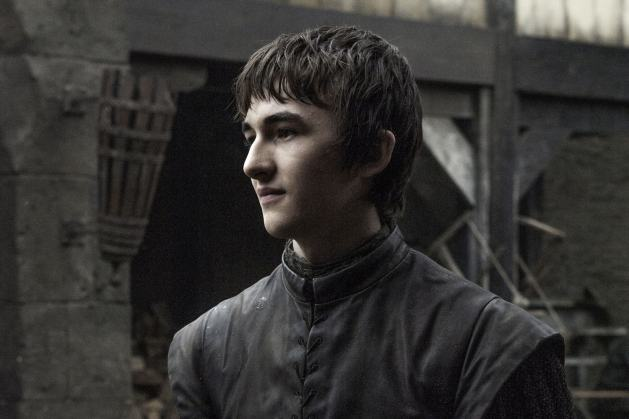 10308028-game-of-thrones-saison-6-episode-2-bande-annonce-epique-pour-la-suite-home