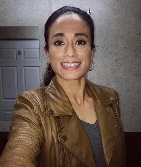 Tamiko Brownlee