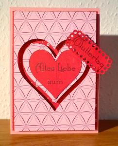 Kullerkarte, Spinner Card, Karten basteln, außergewöhnliche Karte, basteln, Plotter, Papier schneiden, Papier plotten, Plotter Freebie, freebie, anleitung