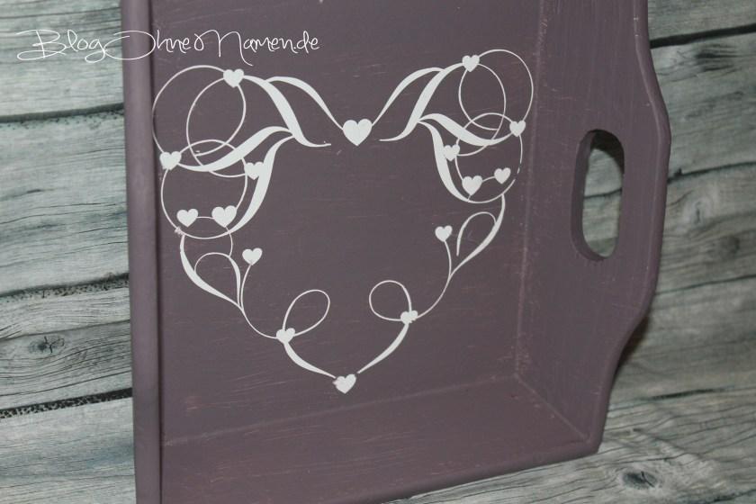 Silhouette Plotter, Ideen,Holz,Papier, Wood,Paper,Idea,Idee,Flower,Blume,