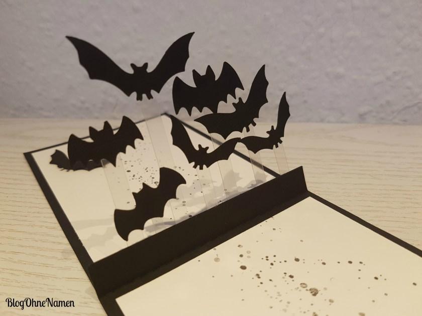 einfache-karte-zu-halloween-mit-plotter-freebie-4a