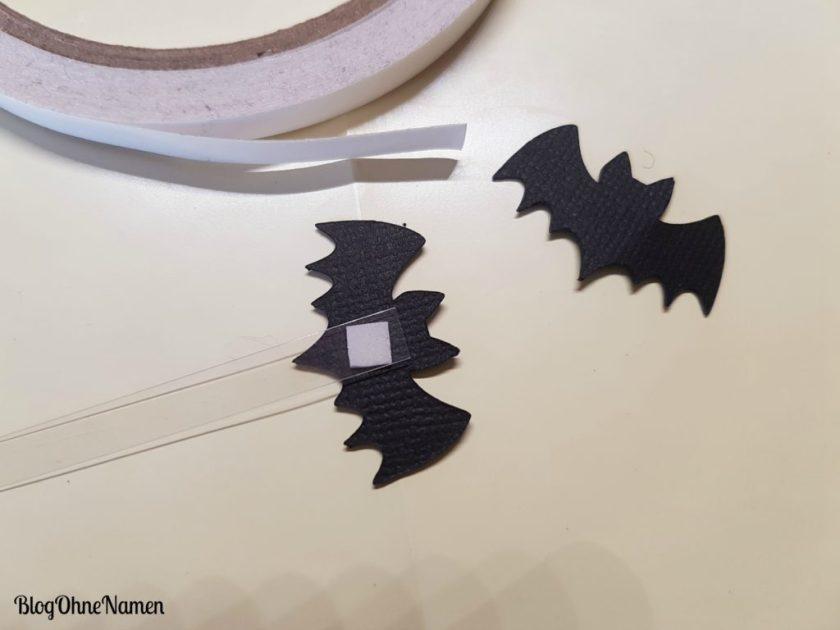 einfache-karte-zu-halloween-mit-plotter-freebie-7a