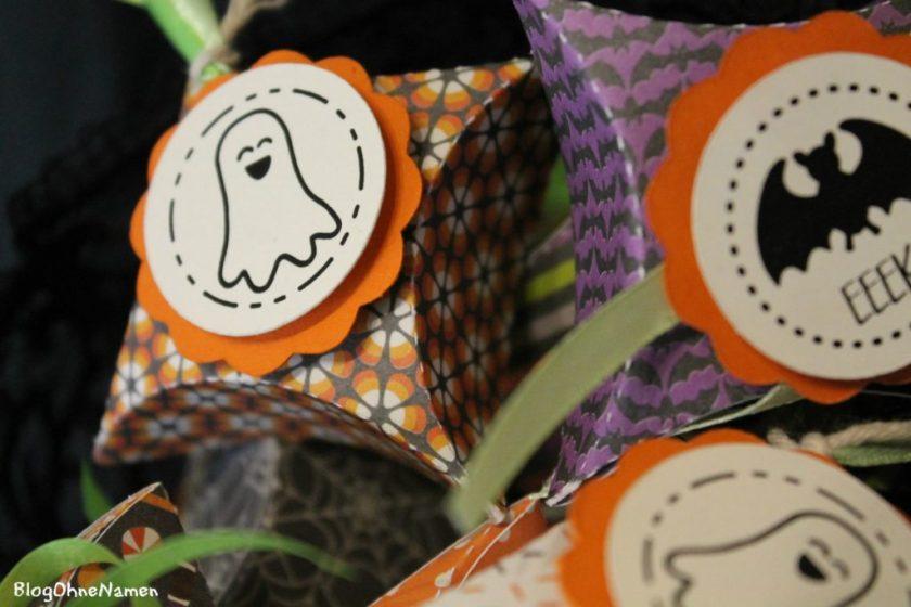 halloween-pillow-box-4