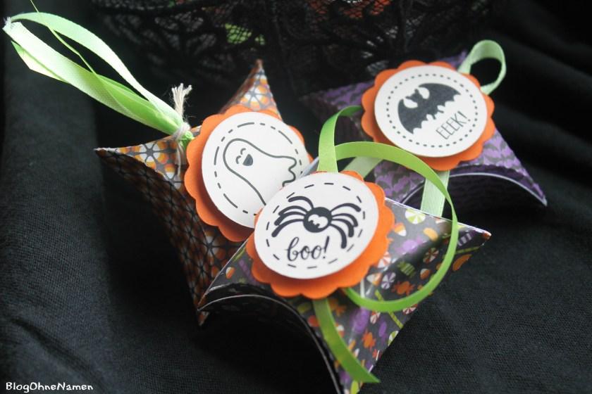 halloween-pillow-box2