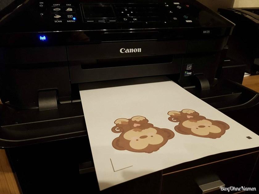 print-cut-so-klappts1