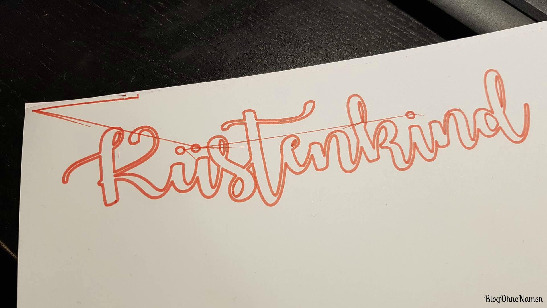 Sketchen Zeichnen Mit Einem Stifthalter Und Dem Plotter Blog Ohne