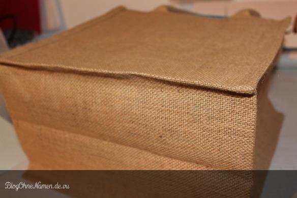 jutetasche2Plotter,Anleitung,Tutorial,Idea,crafting, jute, textilfarbe, tasche,schablone plotten, stoffmalerei, textilien bemalen