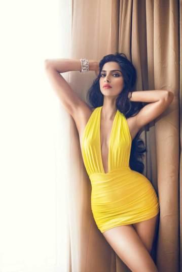 Sonam-Kapoor-Hottest-GQ-Magazine-Photo-shoot (5)
