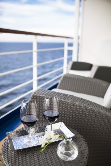 Suite Balcony_088
