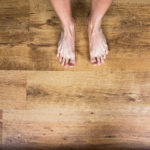 10 Hot Tips to Increase Ankle and Foot Strength