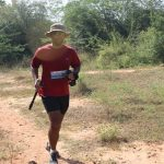 Race Report – Bhatti Lakes Ultra 100km – 2015