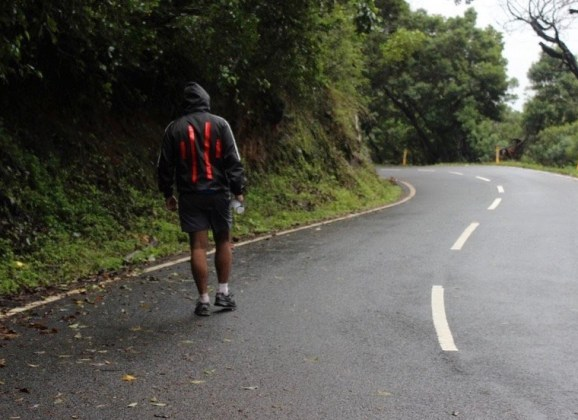 5 Lessons from Two 100 kms Within 45 days