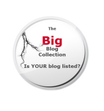 BIG blog button