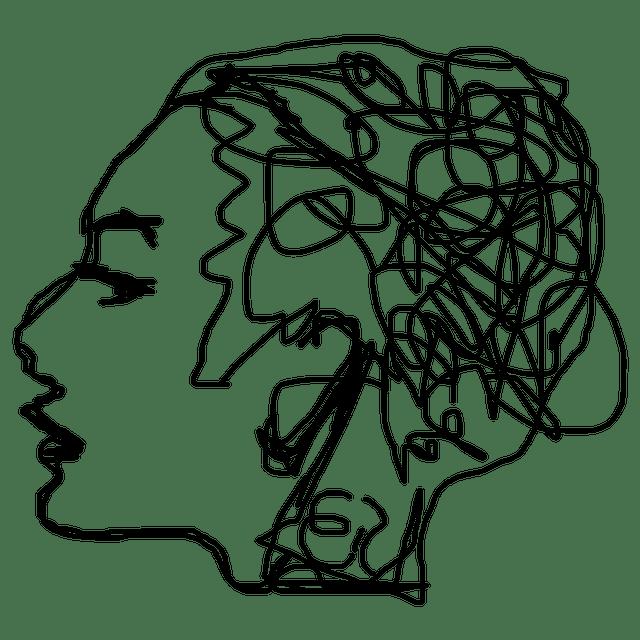 Leczenie psychiatryczne bez zgody