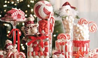 Como-Decorar-Mesa-para-o-Natal-12