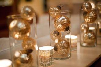 decoracao-ano-novo-dourado2