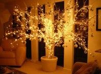 decoracao de natal 7