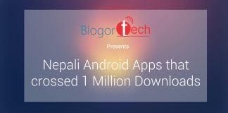 download nepali android apps