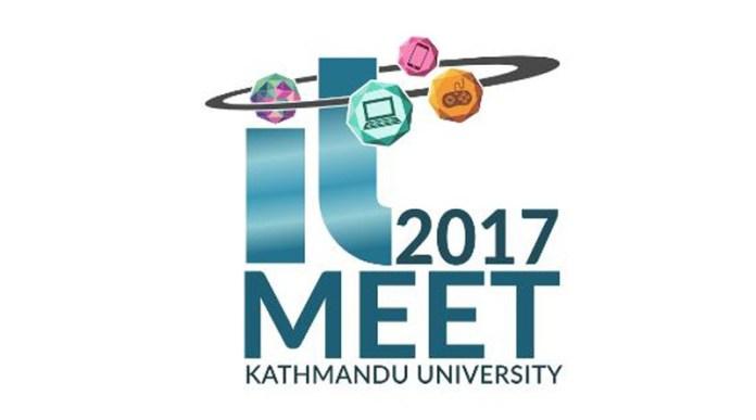 it-meet-2017-ku-nepal