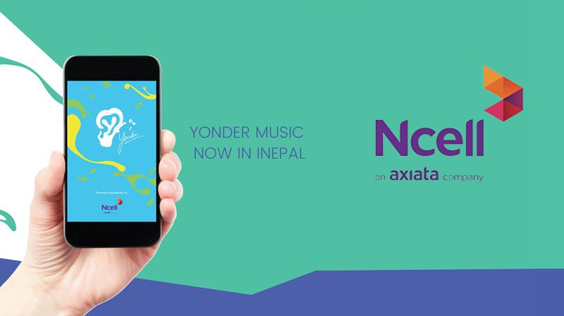 yonder music app download
