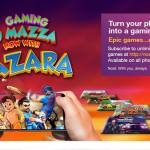 ncell-unlimited-exclusive-games