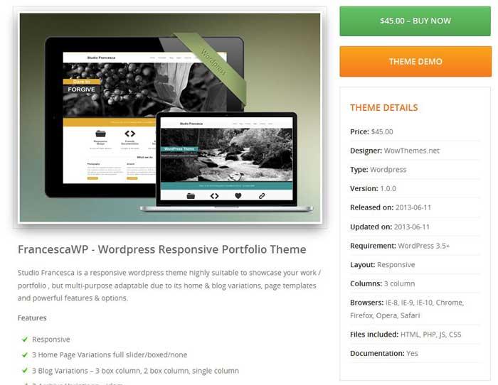 easy digital downloads wordpress plugin