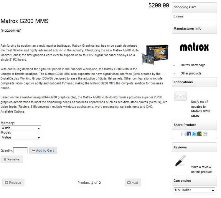wordpress online store plugin