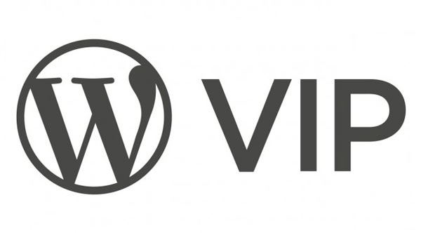 WordPress VIP Hosting 2015