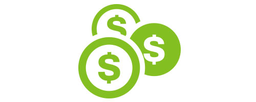 WordPress managed hosting expensive