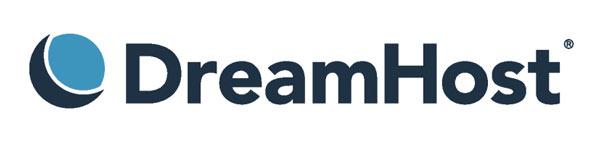 dreamhost dreampress managed wordpress hosting 2015