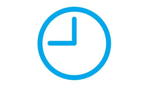 website uptime WordPress managed hosting 2015