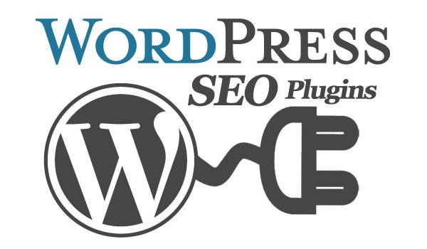 Plugins for optimizing your WordPress SEO