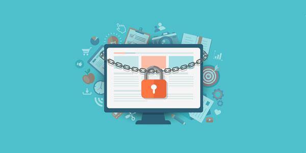 plugin to harden WordPress security, wordpress hackproof