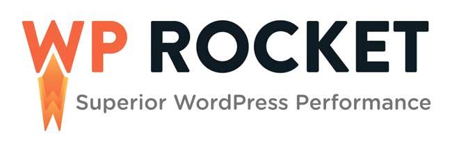 WP Rocket Review by Blogosense