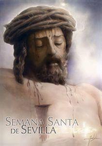 Programa 'Semana Santa de Sevilla' editado por Grupo Blogosur y Syrsa Automoción