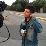 fernando reportero canal sur cursos