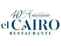 restaurante el cairo blogosur