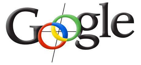 3_logo_predesign.jpg