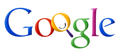 5_logo_predesign.jpg
