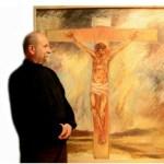 Kazimierz Malski- krakowski malarz, rzeźbiarz i poeta