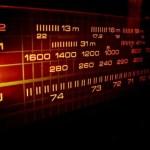 Radiowe narodzenie