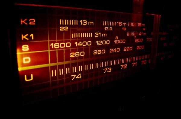 radiowenarodznie