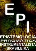 EPI - I