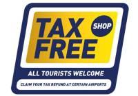 Pendaftaran dan Kewajiban PKP Toko Retail yang berpartisipasi dalam VAT Refund for Tourists
