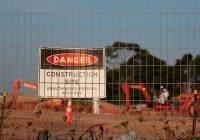 tarif dan perhitugan ppn kegiatan membangun sendiri