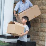 Verhuistips voor kinderen