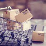 Online shoppen: hoe doe je dat?